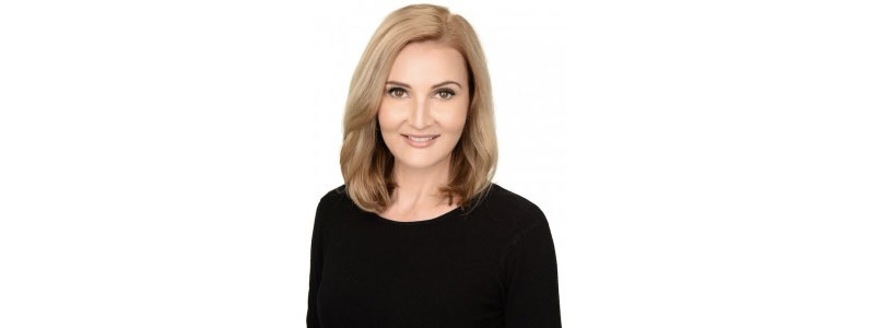 WHAT'S IN A NEEDLE? We chat to Dr Noela Ferch from Dr Merten's Pure Aesthetics