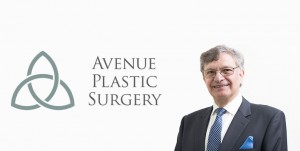 Dr Allan Kalus, FRACS, Plastic & Reconstructive Surgeon, Windsor VIC