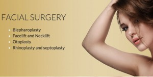 NorthEast Plastic Surgery, Essendon, Kew VIC
