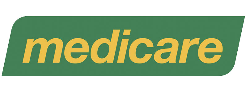 Industry Lobbies Medicare Re: Abdominoplasty