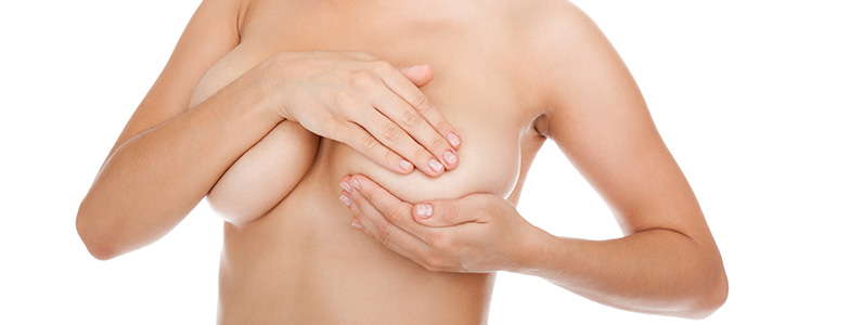 Do Breast Implants Cause Cancer?