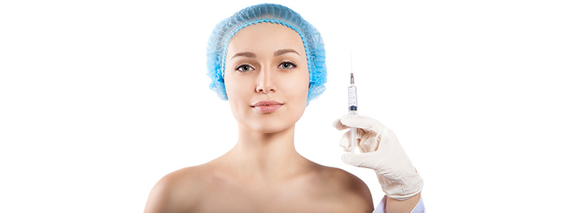 Injections & Fillers – Why are some cheaper than others? Do you really know what you're having injected into your face?