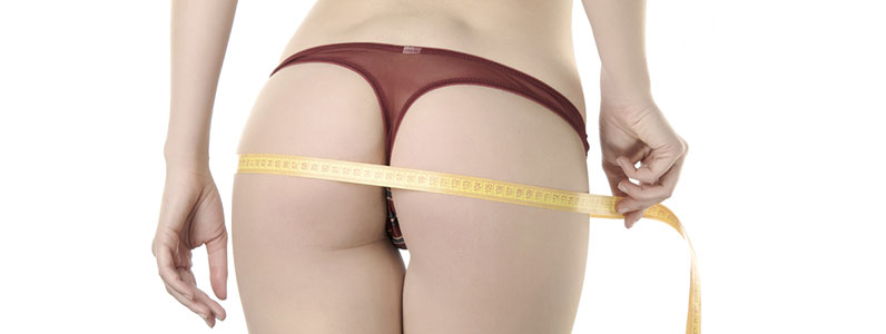 Why butt surgery is on the rise in Australia