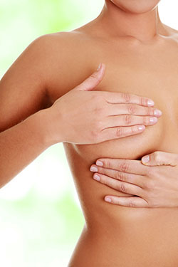 Can breast implants explode?
