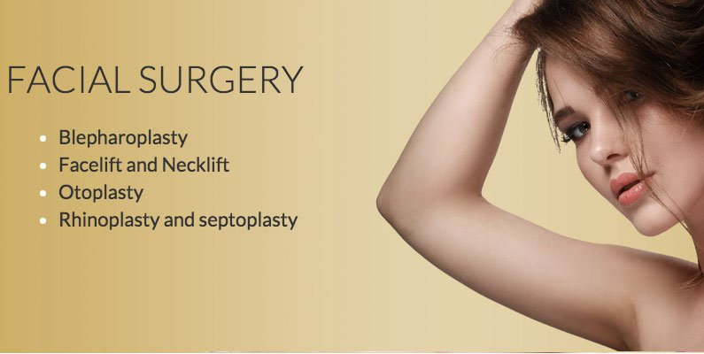 NorthEast Plastic Surgery, Spring Hill QLD