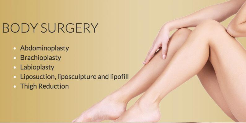 northeastplasticsurgery2