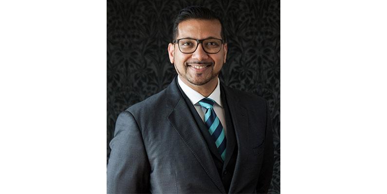 Dr Rohit Kumar, FRACS, Cosmetic Plastic Surgeon, Leichhardt NSW