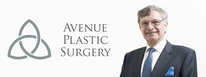 Thank you Mr Allan Kalus & the Avenue Plastic Surgery Team