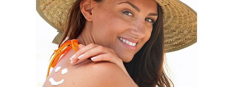 What You Should Know About Cosmetic Surgery for Skin Cancer