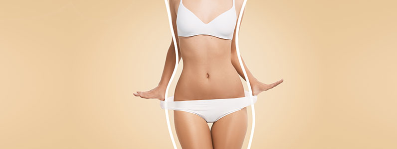 Body Contouring Surgery Options with Dr Mark Hanikeri, Subiaco WA