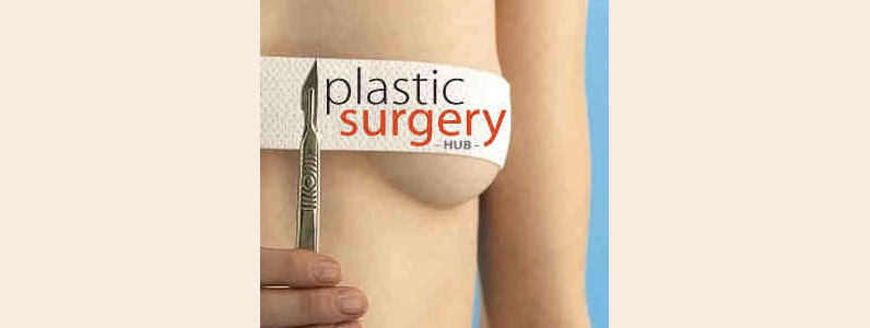 Cosmetic Surgery versus Plastic Surgery