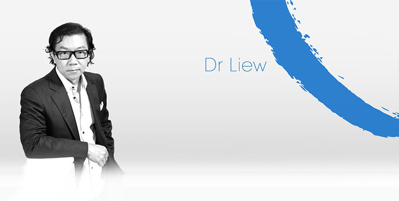 dr-liew