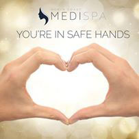 North Coast Medispa - you are in safe hands