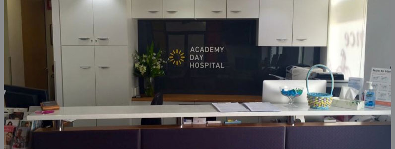 Good Business – Academy Face and Body Gain National Recognition