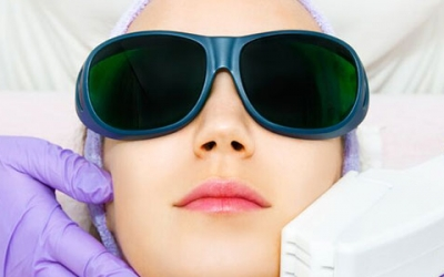 IPL and Laser Treatment Evening – 2 September 2016