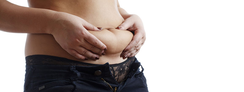 Liposuction Options Can Help Your Battle with Weight Issues