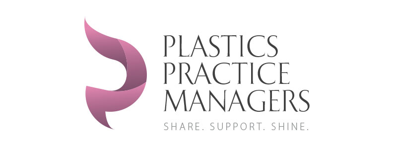 Plastics Practice Managers Conference – Raising the Bar