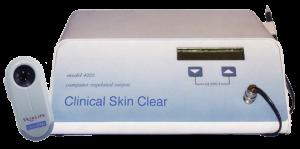 Clinical Skin Clear