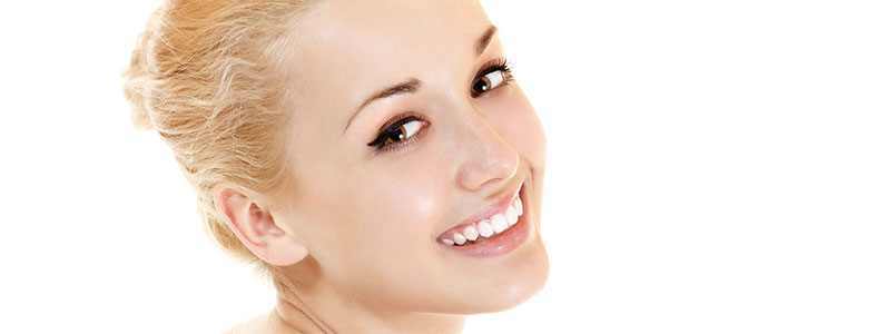 Cosmetic Dentistry – Revolutionising Implants with All On 4