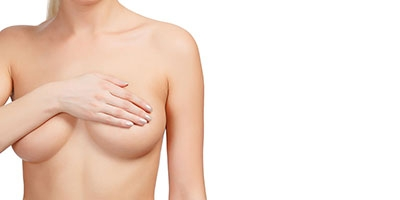 Explant – Breast Implant Removal