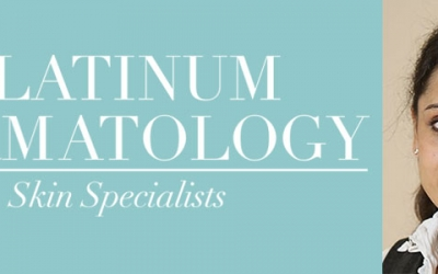 Dermatology and what that specialty entails with Dr Ritu Gupta, Ultimo