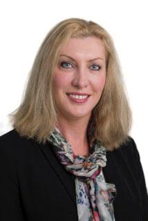 Michelle Sellars