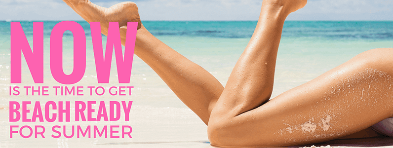 Live demo of truSculpt body sculpting for stubborn fat and cellulite – You're Invited!