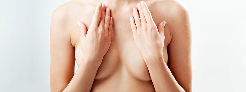 Want Breast Implants But Too Expensive? Think Again…