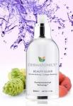 Dermatonics Beauty Elixir