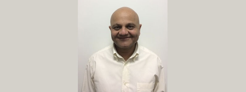 Dr Sanjay Mohindra, Coolangatta Cosmetic Clinic, Success With The Ultraformer For Skin Tightening