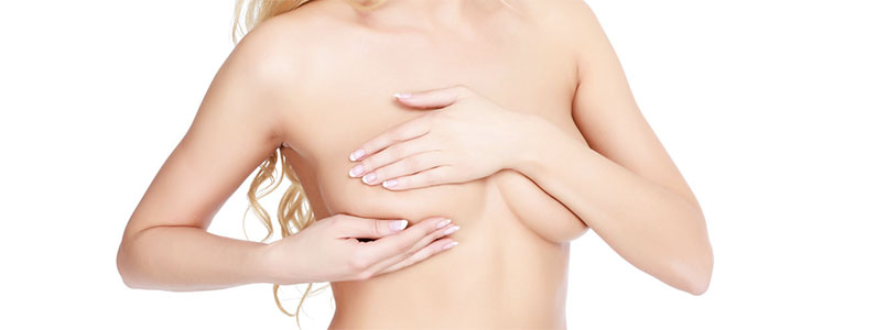 Dr Allan Kalus On Fat Transfer to the Breasts