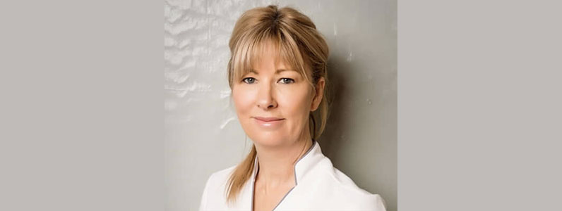 Live Q&A with Kerry Lynch from North Coast MediSpa on injectables