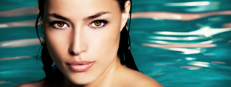 Cosmetic Tourism on The Rise Domestically