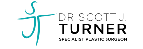 Dr Scott Turner