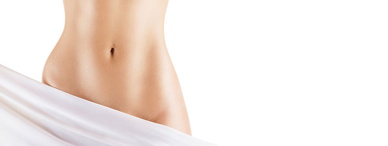 Vaser Liposuction – Why It Beats Traditional Lipo