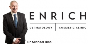 ENRICH Dermatology and Cosmetic Clinic, Armadale VIC