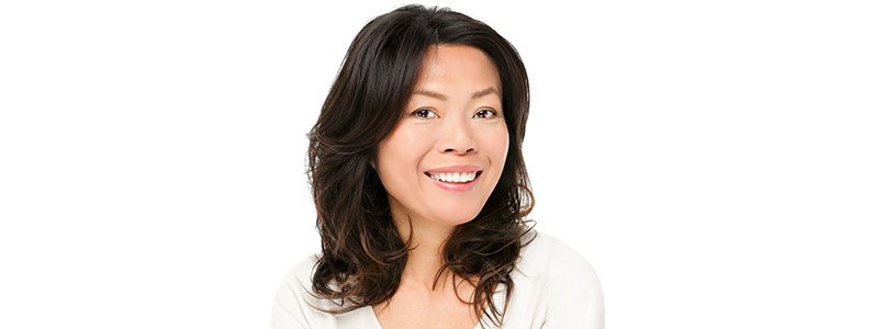 Enhance Your Asian Looks With Blepharoplasty by Dr Lionel Chang