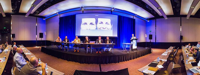 21st Advanced Aesthetic Plastic Surgery Workshop 2017 – The Ageing Face – New Horizons