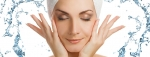 Hydrafacial will have your skin glowing
