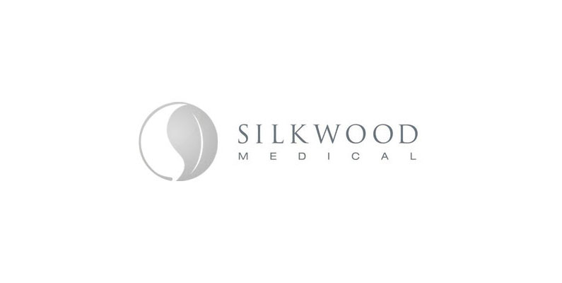 slikwood-medical
