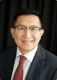 dr-jake-lim