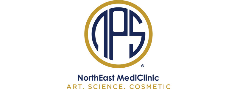 NorthEast Plastic Surgery Launch Non-Surgical MediClinic