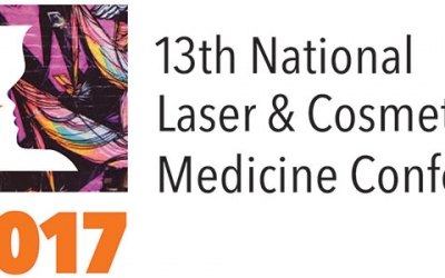 13th National Laser and Cosmetic Medicine Conference