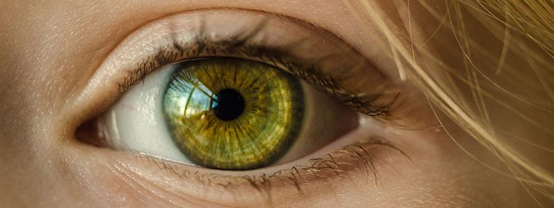 Dr Jayson Oates on Blepharoplasty, or Eye Surgery