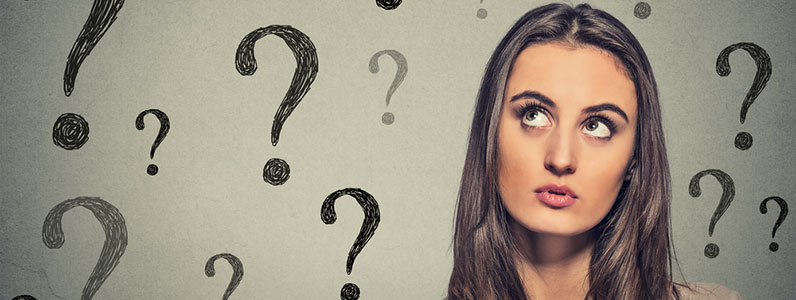 10 Questions You Always Wanted to Ask A Plastic Surgeon
