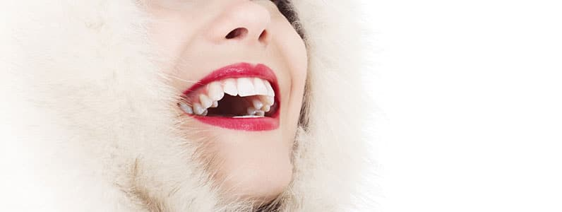 Dr Mark Levi talks about Teeth Whitening