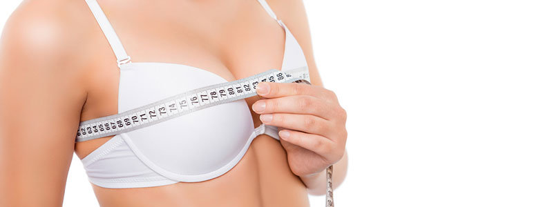 Things to consider about your Breast Augmentation Surgery