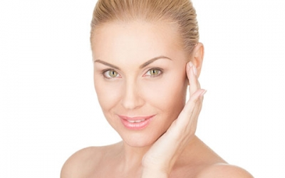 Those Cheeky Cheeks Showing Their Age – Cheek Lifts with Dr Bryan Mendelson