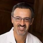 Dr Minas Chrysopoulo