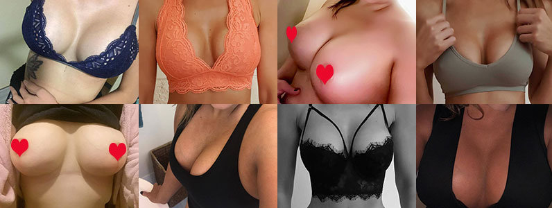 The link between breast implants and cancer